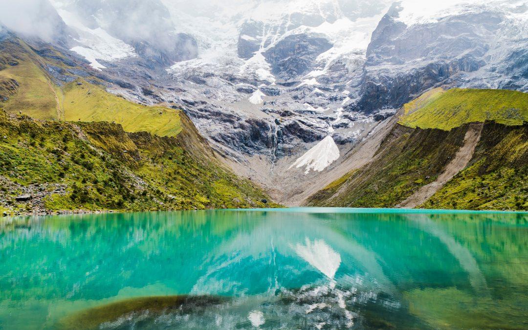 חמשה אתרי תיירות שאסור להחמיץ